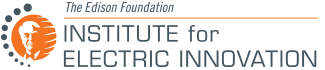 Institute for Electric Innovation